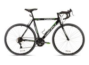 GMC Denali Road Bike