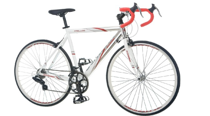 Schwinn Prelude Review