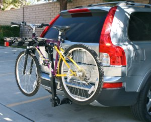 Best Hitch Mount Bike Rack >> Best Hitch Mount Bike Racks Reviewed 2019 Phil S Reviews