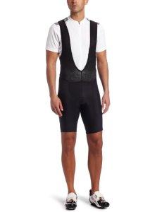 bib bike shorts