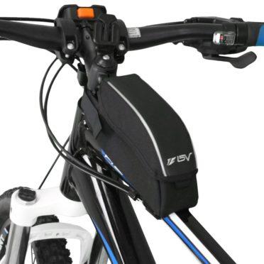 bike bento box