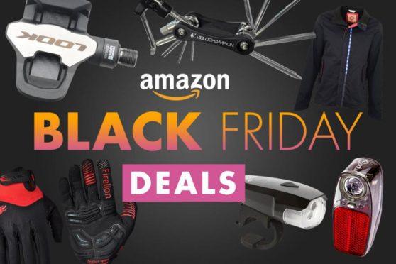 Best lego deals black friday 2018